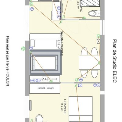 plan-de-studio-elec-1-orig_orig